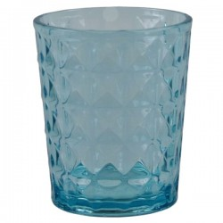 Gimex drinking glass Stone...