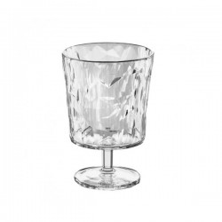 Veiniklaas kristall 2,0,...