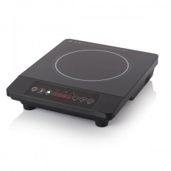 Tristar induction hob