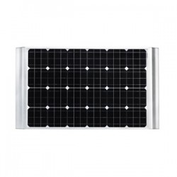 GOCAMPi päikesepaneelide...