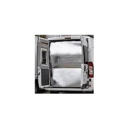 Thermal cover Fiat Ducato...