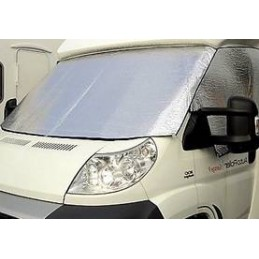 Thermal blanket Fiat Ducato...