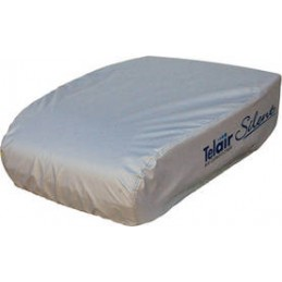 Air conditioner cover Silent