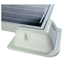 Solara päikesepaneelide...
