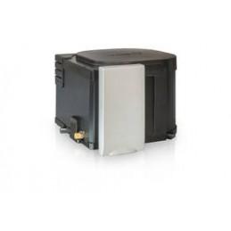 Water heater Truma Boiler...