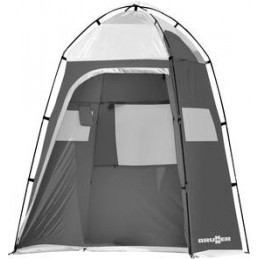 Tent Cabina II, polyester