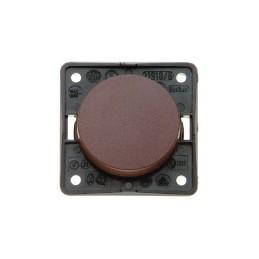 Circuit breaker recessed,...