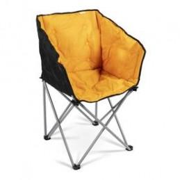 Tool Tub Chair, oranž max...