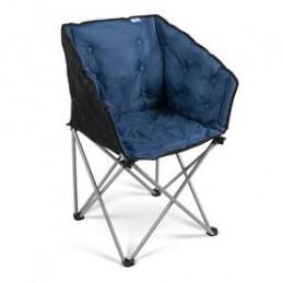 Tool Tub Chair, sinine max...