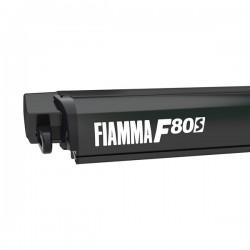 FIAMMA F80S, 370 X 250 CM,...