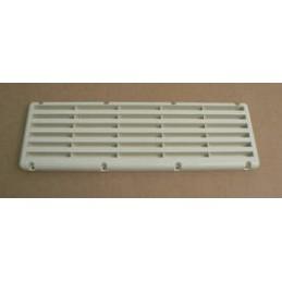 Külmkapi ventilatsioonivõre...
