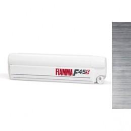 Fiamma seinamarkiis F45....