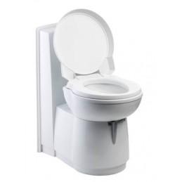 Kassett-tualett Thetford...