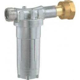 LPG -süsteemi filter 2 tk