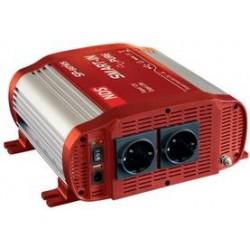 Inverter Smart in pure 12V...