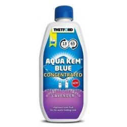 Aqua Kem Blue Lavender...