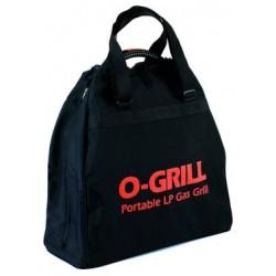 Grillikott Carry-O kott,...