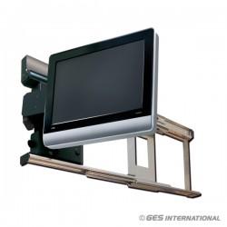 Flat screen TV stand TV20