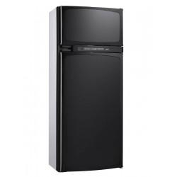 Külmik N4150A, LCD, autom....