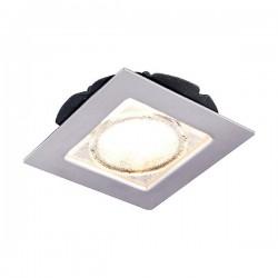 Kohtvalgusti LED Vega , ruut