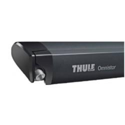 THULE Omnistor 6300,...