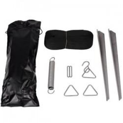 THULE STORM KIT IN LONG...