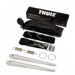 THULE STORM KIT HOOKS IN A...