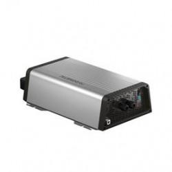 Inverter Sinepower 1300 W,...