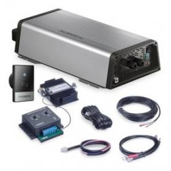 DC Kit DSP-T 12 inverter...