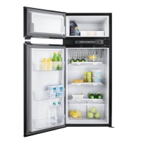 Refrigerators and accessories